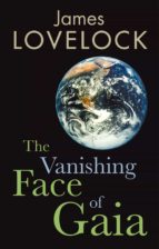 The Vanishing Face of Gaia (ebook)