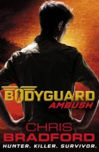 Bodyguard: Ambush (Book 3) (ebook)