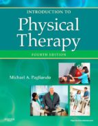 Introduction to Physical Therapy (ebook)