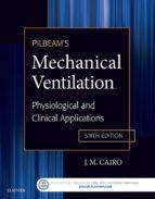 Pilbeam's Mechanical Ventilation (ebook)
