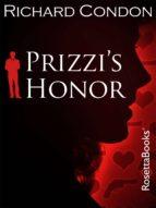 Prizzi's Honor (ebook)