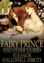 Fairy Prince and Other Stories (ebook)