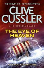 The Eye of Heaven (ebook)