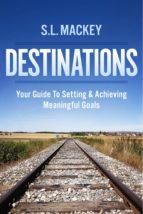 Destinations (ebook)
