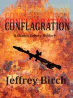 Conflagration (ebook)