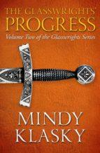 The Glasswrights' Progress (ebook)