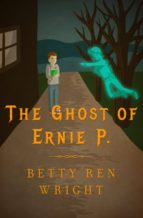 The Ghost of Ernie P. (ebook)