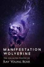 Manifestation Wolverine (ebook)