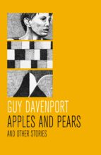 Apples and Pears (ebook)