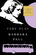 Fare Play (ebook)