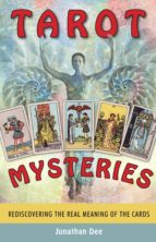 Tarot Mysteries (ebook)