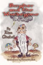 Burgher and the Woebegone (ebook)