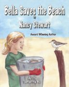 Bella Saves the Beach BSTB (ebook)