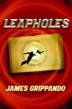 Leapholes (ebook)
