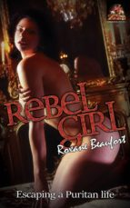 Rebel Girl (ebook)