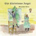 The Christmas Angel (ebook)