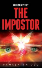 The Impostor: A Medical Mystery (ebook)