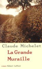 La Grande muraille (ebook)