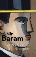 Le Jeu des circonstances (ebook)