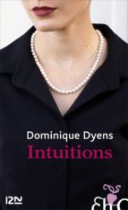 Intuitions (ebook)
