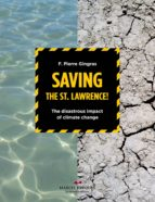 Saving the St.Lawrence (ebook)