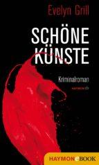 Schöne Künste (ebook)