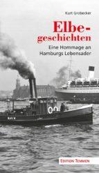 Elbegeschichten (ebook)