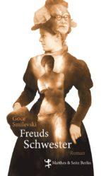 Freuds Schwester (ebook)