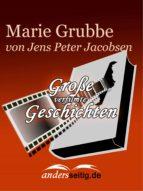 Marie Grubbe (ebook)