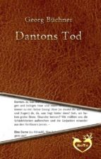 Dantons Tod (ebook)