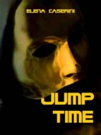 Jump Time (ebook)