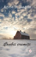 Crabii eremiți (ebook)