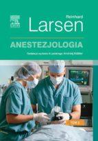 Anestezjologia Tom 2 (ebook)