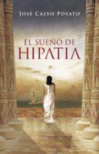El sueño de Hipatia (ebook)