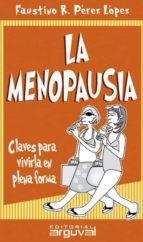 La menopausia (ebook)