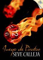 Juego de Piratas (ebook)