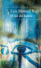El ojo del halcón (ebook)
