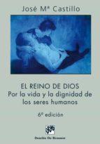El Reino de Dios (ebook)