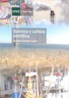 Química y cultura científica (ebook)