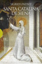 Santa Catalina de Siena (ebook)
