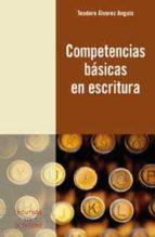 Competencias básicas en escritura (ebook)