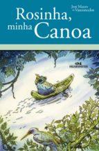 Rosinha, Minha Canoa (ebook)