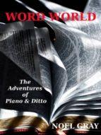 Word World (ebook)