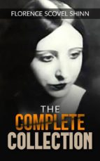 """The Complete Collection (with the book """"The Power of the Spoken Word"""") (ebook)"""