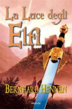 La luce degli Elfi (ebook)