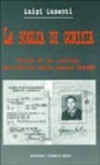 La soglia di gorizia - storia di un italiano nell'istria della guerra fredda (ebook)