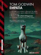Empatia (ebook)