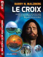 Le Croix (ebook)