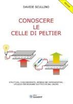 Conoscere le celle di Peltier (ebook)