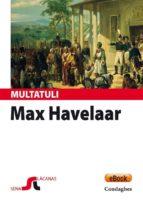 Max Havelaar (ebook)